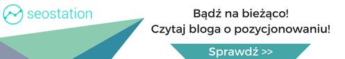 baner-seostationv2.png