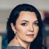 Dagmara Kokoszka-Lassota