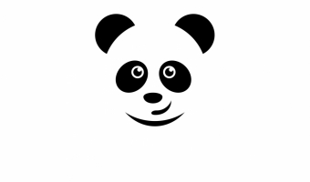 Panda Update 24