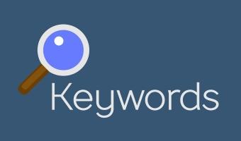 Analiza słów kluczowych - Planer słów kluczowych i inne narzędzia