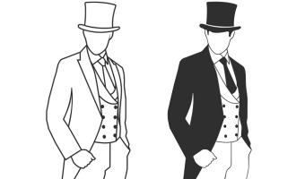 Sprawdź, jaki nosisz kapelusz ;-)