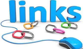 Ręczne mocne profile TR - linki wspierające strony