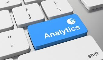 Akademia Google Analytics