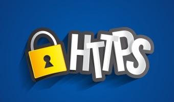 Https a wyniki wyszukiwania