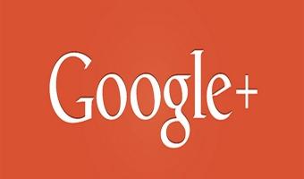 Zmiana w polityce Google+