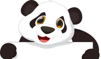 Panda 4.2. w natarciu