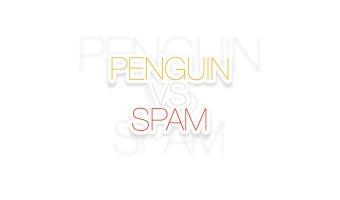 Nowy Pingwin - dywagacje