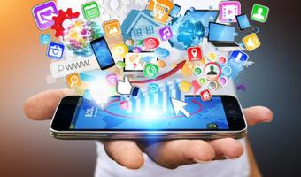Kary ręczne dla stron mobilnych