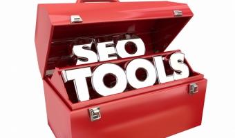 SEO Smart Links - Wewnętrzny SWL na WordPressie