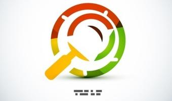 Wyniki wyszukiwania w Google i ich rodzaje - cz. 1
