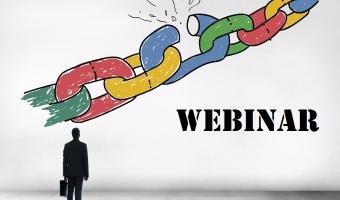 Webinarium: Jak zdobywać linki przy użyciu narzędzi do monitorowania marki?