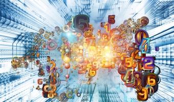 Tensor Flow - technologia maszynowego uczenia w Google