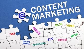 Webinarium: Content marketing - jak dzięki marketingowi treści zwiększyć widoczność witryny w Google?