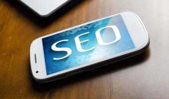 Najważniejsze aspekty oceny mobilnych stron internetowych przez Rater'ów Google.