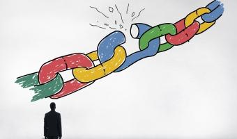 7 czynników, które decydują o tym, że Twoje linki są złej jakości
