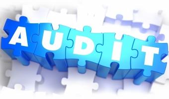 WebSite Auditor - narzędzie wspierające audyt strony online