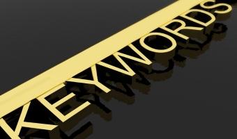 Raport: pozycjonowanie fraz kluczowych 2012-2015