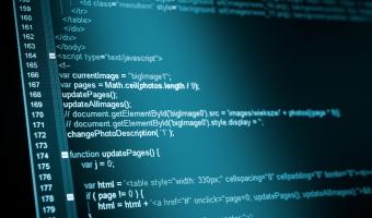 Czy Google może zaindeksować linki ukryte przez Ajax i Javascript?