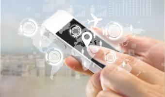 Accelerated Mobile Page (AMP) w mobilnych wynikach wyszukiwania