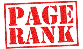 Czy to koniec PageRank?