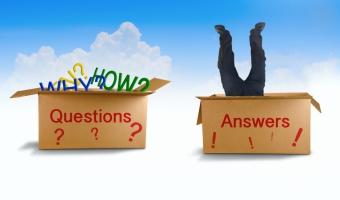 Answer Box czyli wyszukiwarka Google odpowiada na pytania