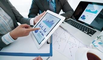 Początek współpracy z firmą SEO - wycena pozycjonowania i oczekiwania klientów
