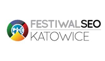 SeoStation partnerem Festiwalu SEO