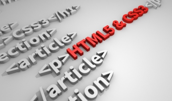 [Q&A no. 1] Semantyka HTML w kontekście SEO / Piotr Cichosz