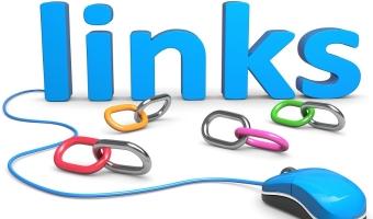 Test Google - różne kolory linków w wyszukiwarce