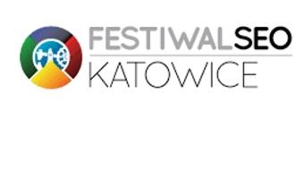 Festiwal SEO 2016 – relacja z wydarzenia