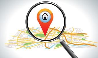 Reklamy oraz promowane pinezki na stałe w Google Maps