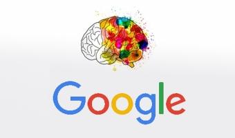 Operatory wyszukiwania Google - przegląd najważniejszych komend