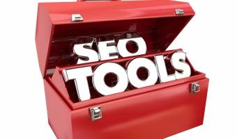 Google Search Console (daw. Narzędzia dla webmasterów) - Przegląd funkcji