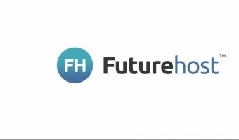 Wspólny projekt SeoStation i Futurehost