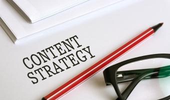 Content marketing w pozycjonowaniu