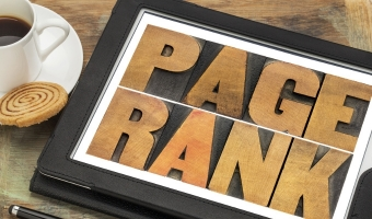Google: Page Rank nadal ważny, a przekierowania 30x nie gubią jego mocy