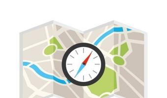 Mapy Google - instrukcja obsługi. Poznaj narzędzie krok po kroku