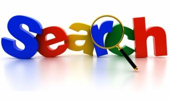 Rozszerzenie wyników dla zapytań brandowych w Google