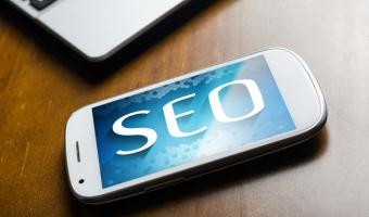 Strony mobilne a zmiany w algorytmie Google