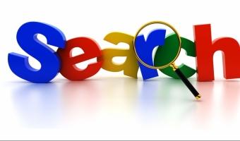 Większe pliki Sitemap i mniej funkcji w Search Console