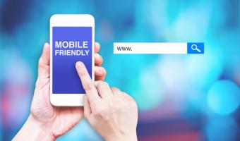 Mobile first indexing i wszystko co musisz o tym wiedzieć.