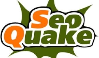 Jak za pomocą SeoQuake znaleźć najmocniej podlinkowane strony