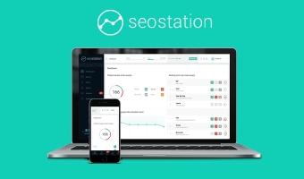 Nowa wersja SeoStation już jest!