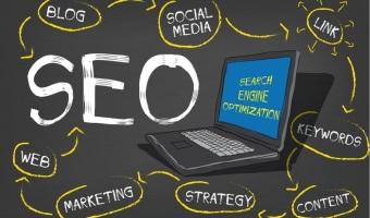 Jak pozyskiwać klientów prowadząc bloga specjalistycznego