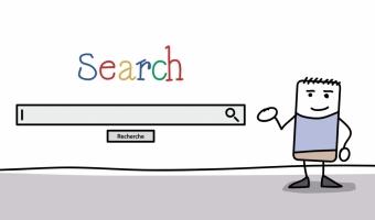 Google testuje nowe narzędzie do zgłaszania obraźliwych podpowiedzi w wyszukiwarce