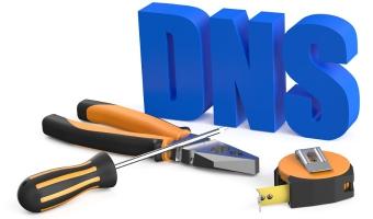 Jak ominąć problem oczekiwania na propagację DNSów?