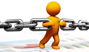 Odzyskiwanie niedziałających linków w praktyce