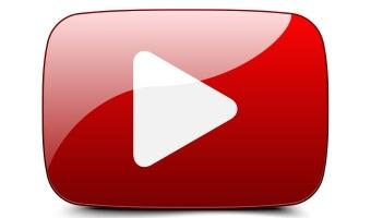 Pozycjonowanie przez Youtube - jak zacząć