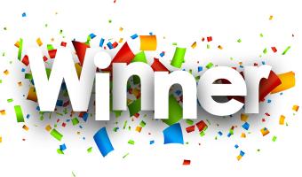 Wygraj wejściówkę na semKRK#6 - mini konkurs