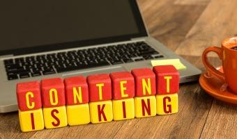 Jedyny skuteczny sposób generowania ruchu na Twojej stronie - zobacz jak zrobić epicki content